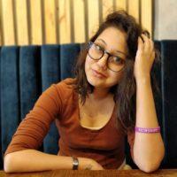ketaki chitale marathi actress pics
