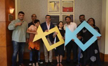 Kachha Limbu, Muramba, Ubuntu & 3 Unreleased Marathi Films To Be Screened at MAMI 2017!