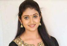 Rinku Rajguru Upcoming Marathi Film