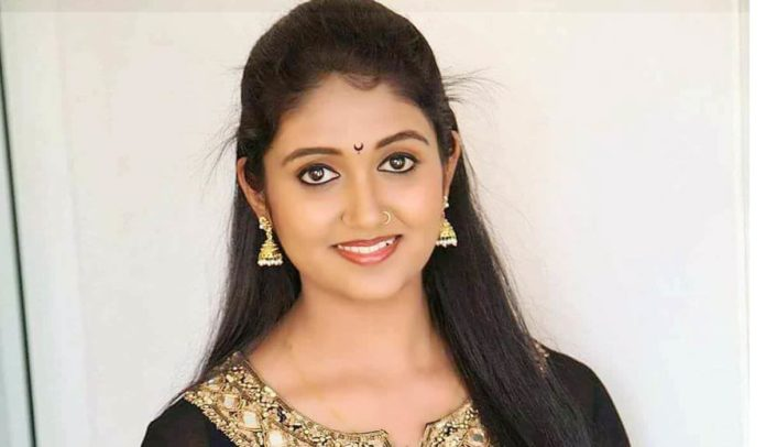 Rinku Rajguru Upcoming Marathi Film