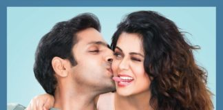Vaibhav Tatwawadi & Prarthana Behere Whatsup Lagna