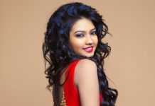 Actress Meera Joshi Enters Star Pravah Kulaswamini as Pavni