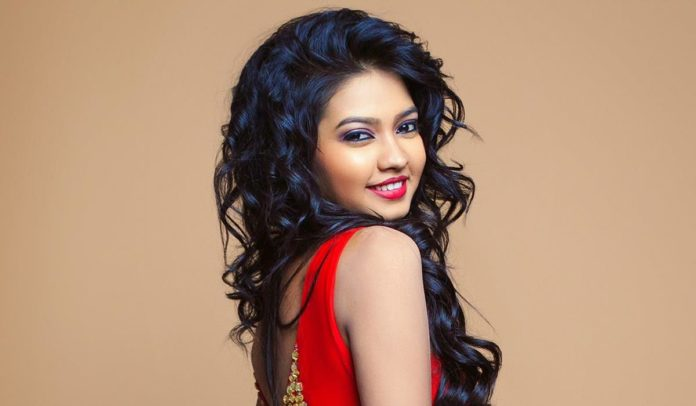Actress Meera Joshi Enters Star Pravah Kulaswamini as Pavni