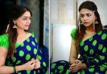 Prarthana Behere Marathi Actress Pre-Marriage Photos