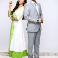 Radha & Prem - Radha Prem Rangi Rangli