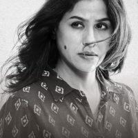 Irawati Harshe - Aapla Manus