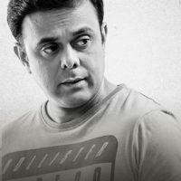 Sumeet Raghvan - Aapla Manus