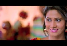 Disu Laglis Tu Marthi Song From Gavthi Movie
