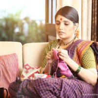 Mukta Barve In Aamhi Doghi Photos
