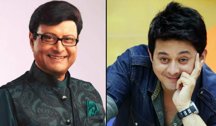 Sachin Pilgaonkar & Swwapnil Joshi to Play Reel Life Father-Son