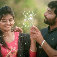 Baban Movie Photos