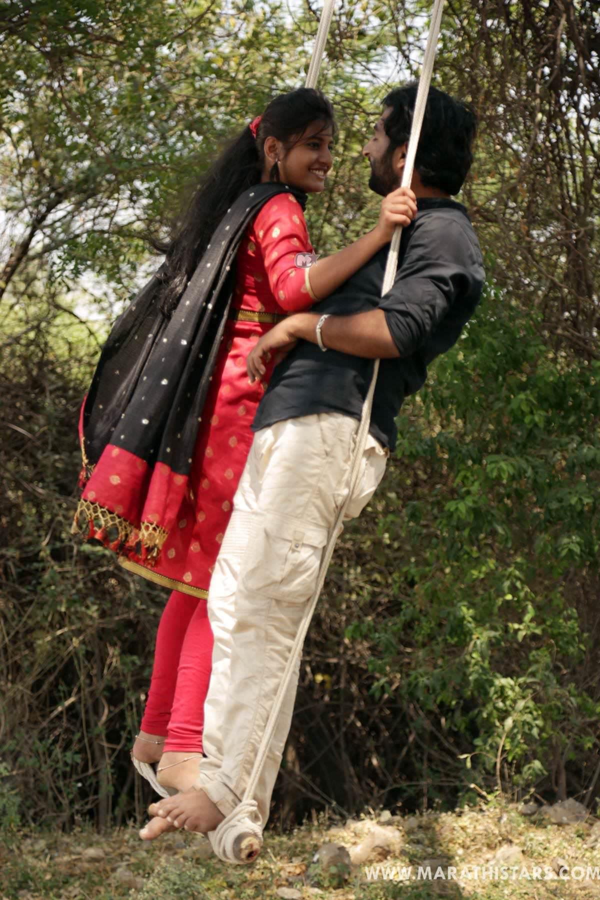 baban marathi movie online free download