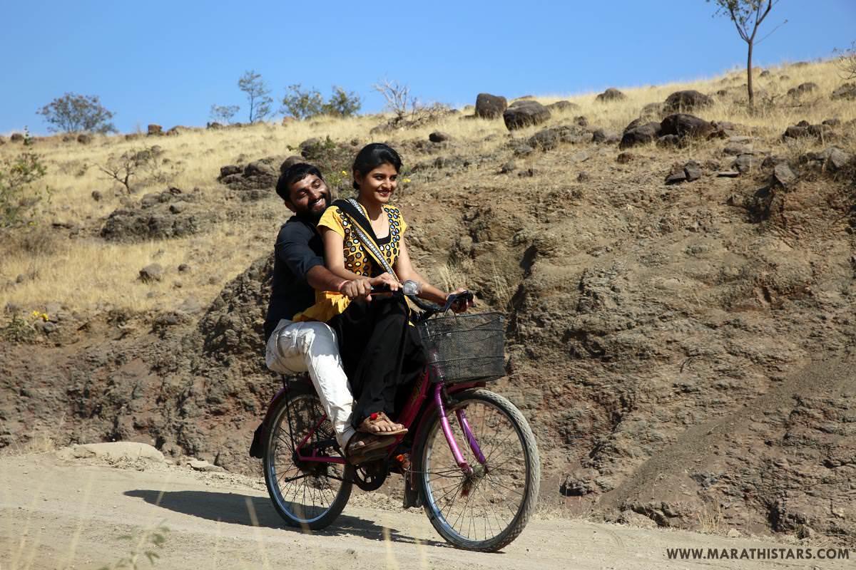 marathi full movie baban