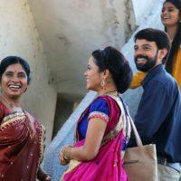Katti Batti Marathi Serial Photos