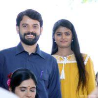 Katti Batti Zee Yuva Serial Photos