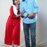 Pushkar Sarad Parag Ashwini Kasar Purva Katti Batti