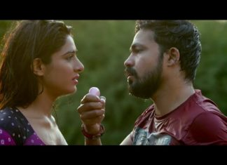 Shikari marathi Movie Trailer Hot