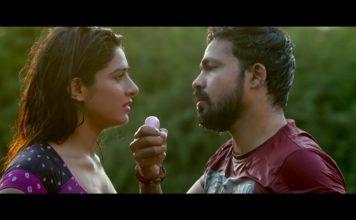 Shikari marathi Movie Trailer Hot