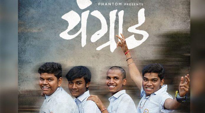 Laxmi Sadaiv Mangalam Colors Marathi Serial Cast Photos – Migliori