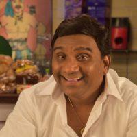 Bhau Kadam Jaga Vegali Antyatra Marathi Movie