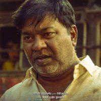 Kishor Kadam in A B K Marathi Movie