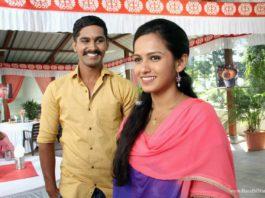 Lagir Jhala Ji Will Jaydi Obstruct Ajya & Shitli's Wedding