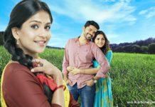 Laxmi Sadaiv Mangalam Serial HD Photos
