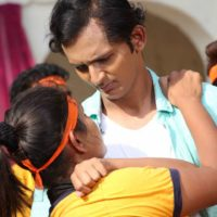 Raja Marathi Movie Photos