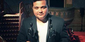 Ravi Jadhav Nude Marathi Movie