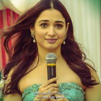 Tamanna Bhatiya in A B K Marathi Movie