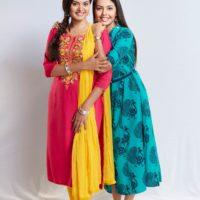 Amhi Doghi Zee Yuva TV Marathi Serial