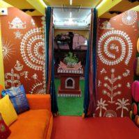Colors Marathi Bigg Boss Mahesh Manjrekar