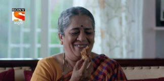 Sony Marathi Hum Bane Tum Bane