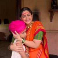 Balumama Chya Navan Chang Bhala Colors Marathi Serial Starcast