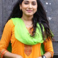 Gauri Nalawade
