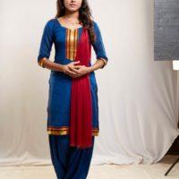 Gauri Nalawade as Arohi