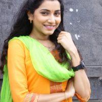 Sur Rahu De Serial Actress