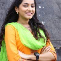 Sur Rahu De TV Serial