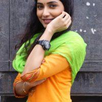 Sur Rahu De Zee Yuva Serial Actress
