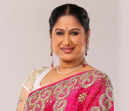 Marathi Tv Serialszee Marathistar Pravahetv Marathiactress