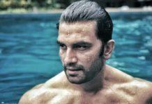 Sharad Kelkar Madhuri Movie