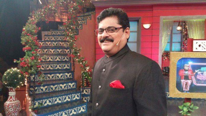 Bharat Ganeshpure Premwaari Movie