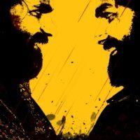 College Diary Marathi Movie Trailer