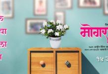 Mogra Phulaalaa Marathi Movie