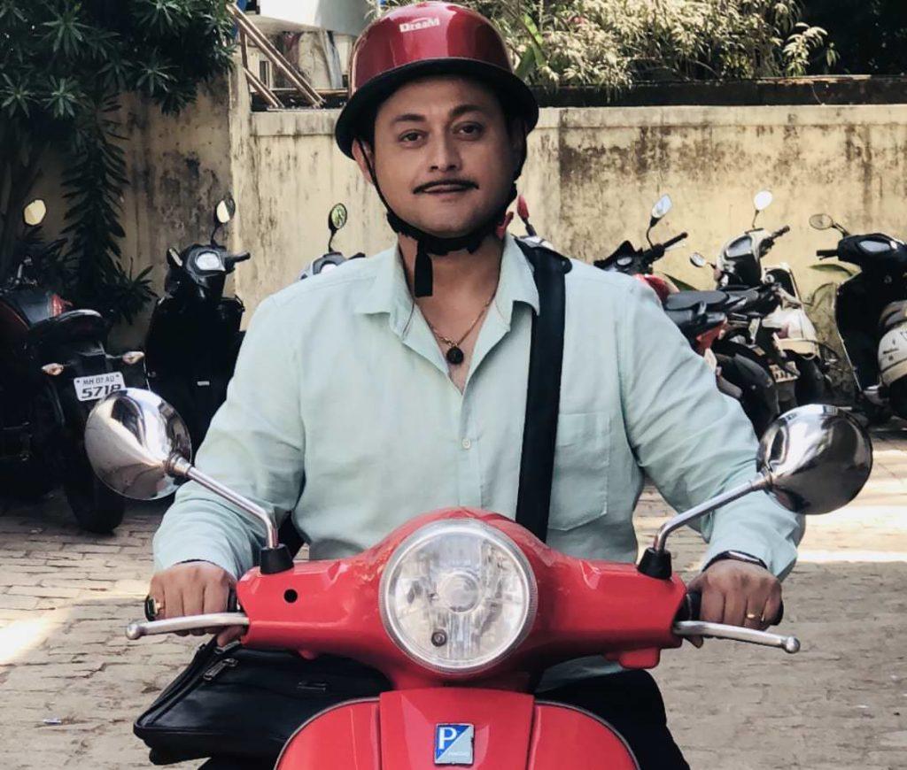 Mogra Phulaalaa Movie Swapnil Joshi