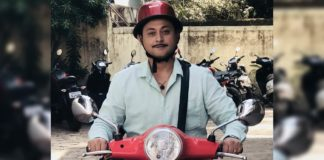 Mogra Phulaalaa Swapnil Joshi