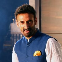 Rahul Dev Rocky Marathi Movie