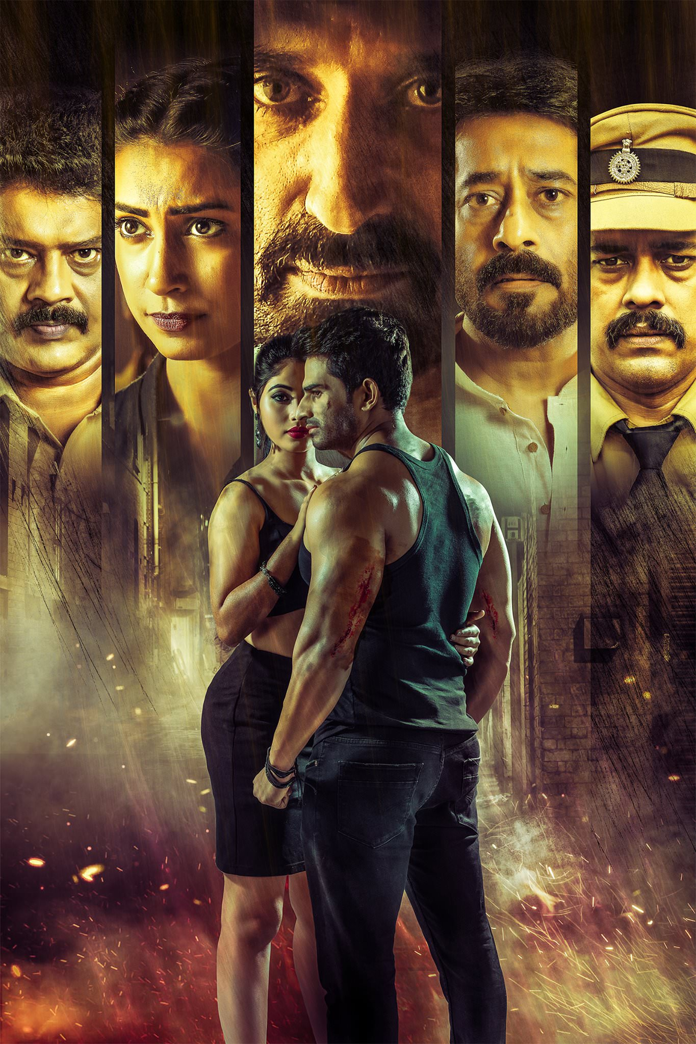 marathi rocky movies cast poster date release teaser story