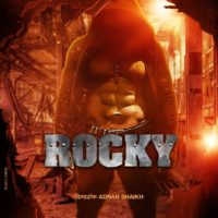 Rocky Marathi Movie Teaser