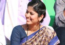 Sur Sapata Abhidnya Bhave